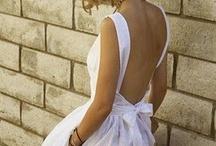 Style / by Olivia Kmieciak