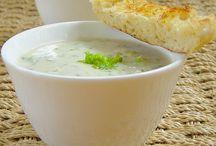 Yummies - Soups
