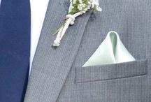 roupa do noivo