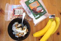 Recipes- Paleo breakfast