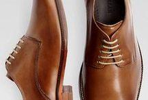 Pantofi barbati eleganti / Pantofi eleganti barbati