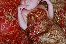 sari newborn
