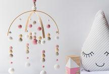 Crafts - Baby Bits