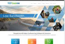 www.peoplelinkvc.com / Peoplelink Evolved as www.peoplelinkvc.com from www.peoplelink.in
