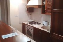 Beautiful house for sale in Bucharest-Herastrau / Real Estate