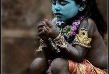 Glorious India