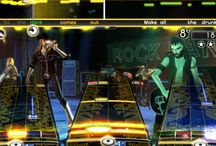 Rock Band Track Pack Country – XBOX 360 / Rock Band Track Pack Country XBOX 360 download free, Rock Band Track Pack Country XBOX 360 download torrent, Rock Band Track Pack Country XBOX 360 free download, Rock Band Track Pack Country XBOX 360 torrent, Rock Band Track Pack Country XBOX 360 torrent download, torrent download Rock Band Track Pack Country XBOX 360, torrent Rock Band Track Pack Country XBOX 360, torrent Rock Band Track Pack Country XBOX 360 download