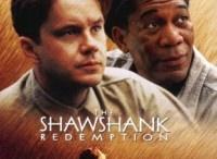 Movie (90's)