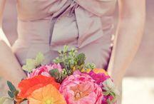 Color Love / by Toni Ricksger