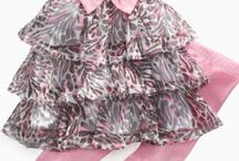 baby girl. / Baby Girl Clothes, Accessories, Furniture, etc.