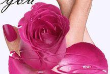 rozsàk