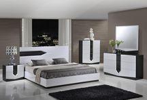 Bedroom Theme