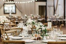 Decor de nunta / Wedding decor