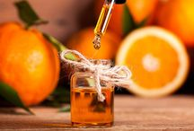 Narancs héj