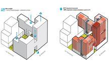 urbanplans