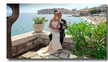 Beach Destination Weddings / A classic destination wedding takes place on a beach. We don't want to disappoint, so here are some of our favourite places to marry on a beach. http://www.marryabroad.co.uk/beach-weddings.shtml