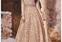 Women Partywear Suits / Women Partywear Suits - Shop the stunning women partywear collection online at the best price - http://www.hatkay.com/partywear-salwar-kameez-online