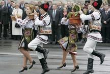 Молдова Moldova
