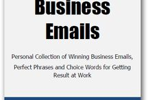 Email Marketing Important Links