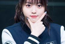 Weki Meki   Ji Suyeon