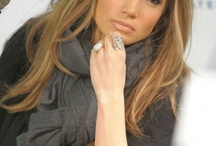 Jennifer Lopez...☆