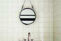 MIROIR / Miroir design #silvera #silveraeshop