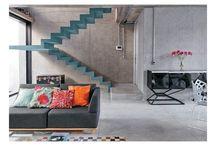 Decor - dream house