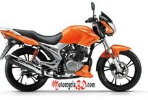Haojue Motorcycle Price in Bangladesh / Haojue Motorcycle Price in Bangladesh
