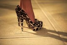 Great fashion / by Sylvia Ortiz