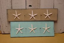 beachy themed / by Mandy Pierson