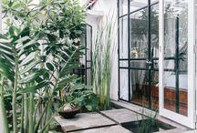 Bali house goals