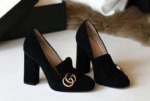 Feet wear