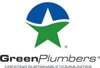 Gene Johnson Plumbing / by Gene Johnson Plumbing & Heating