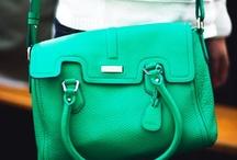Bag Whore