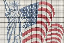 USA/Country