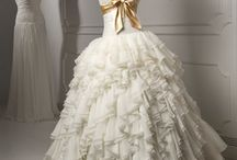 Capelli Couture - Wedding Dress