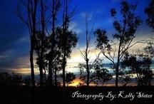 Photography I have taken / Images I have taken