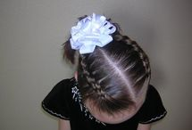 Best Hairstyles for Women / Get salon hair at home with expert tips and must-have products for each hairstyle.