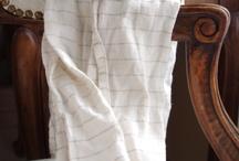 BOHEMERIA lin et chanvre / Les produits de haute facture chez www.bohemeria.com, pour ne payer que la qualité, mais pas les intermédiaires. Made in Saint Julien en Genevois ! Made in France !