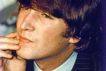 Lennon / John, Julian & Sean