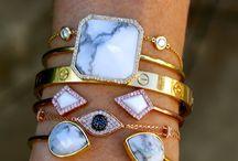 Jewellery Shots / by Kimberley Selwood