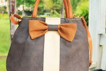 Bags,bags,bags...