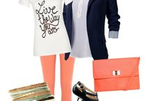 Shoesone with Polyvore