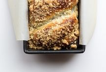 RECIPES / to try / the single place online where I'm saving recipes I want to make. only recipes I actually think I might make go here.
