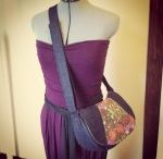 Sewing Bags and Accessories