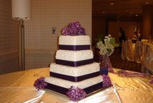 Wedding Food & Drinks  / Brings you the best in the wedding food and drinks category!
