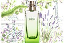 Parfüm/Style