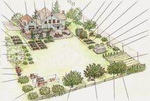 sml farm design