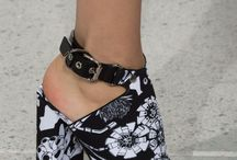 Chaussures / Shoes