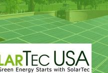 Lowest Price Solar Panels and Cheap Solar Panels California